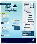 InfografíaNavegabilidadRioMagdalena-01-01-1.jpg