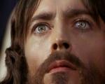 Jesús de Nazaret con Robert Powell