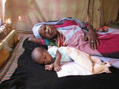 Sudan acnur-1