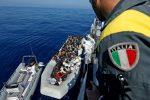 migrantes-italia-EFE-1024x682.jpg