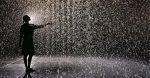 58-lluvia-y-carcel.jpg