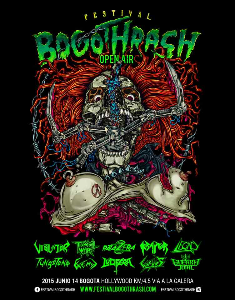 Afiche-Festival-Bogothrash-Open-Air-2015