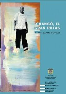 Changó-el-gran-putas-213x300
