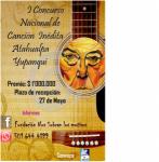 Concurso-nacional-de-canción-inédita-293x300.png