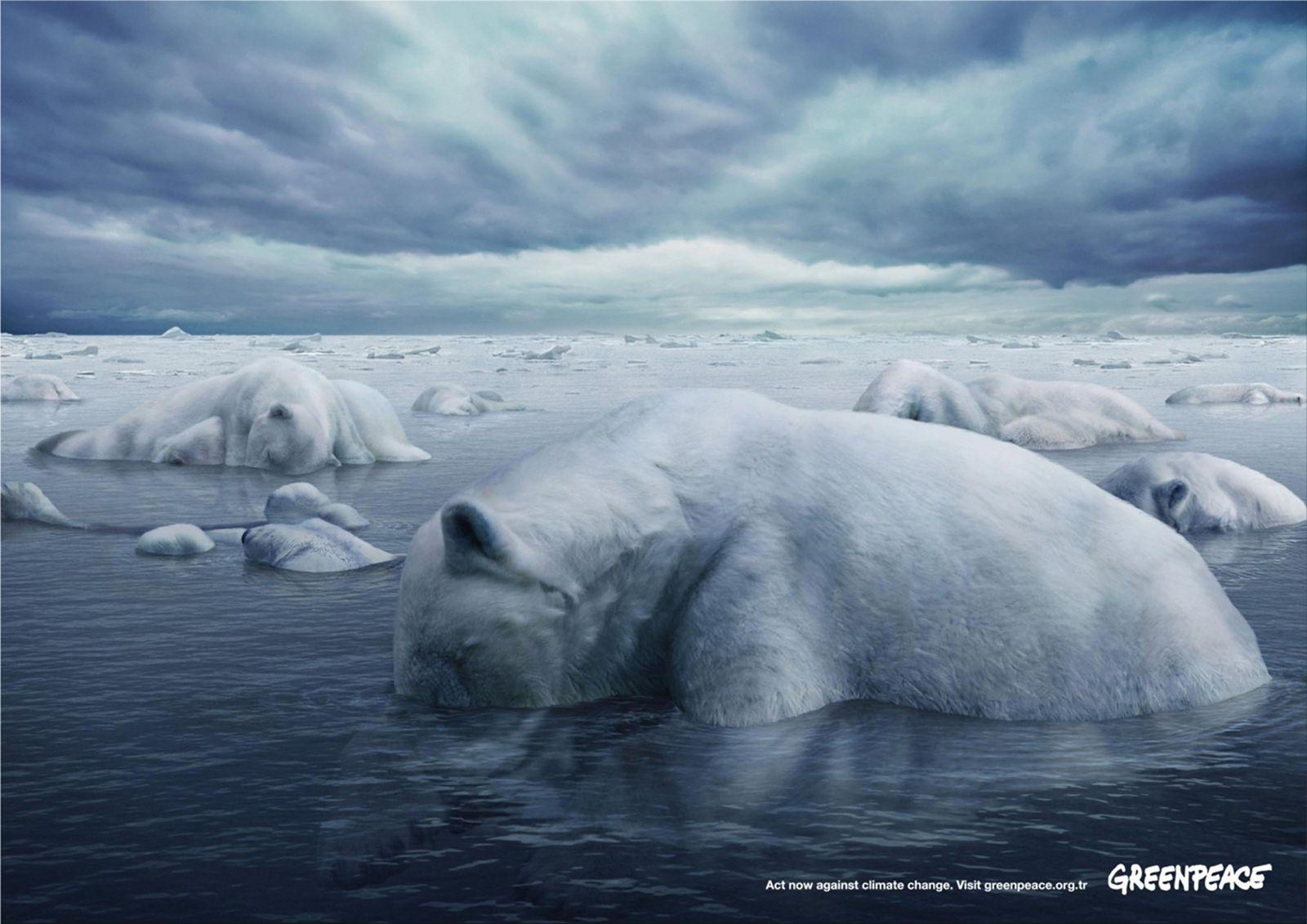 Greenpeace-print-ads-v34ab