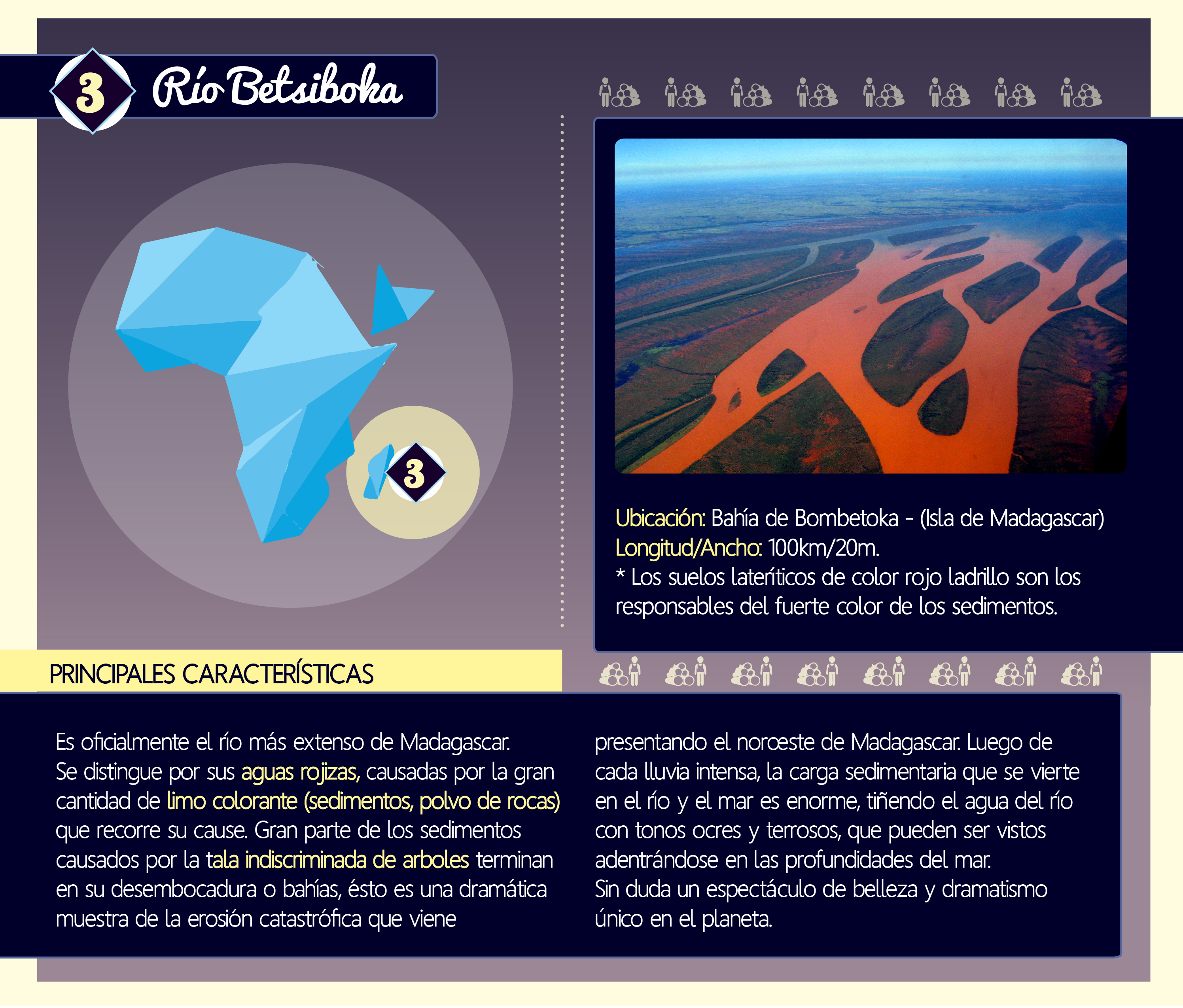 InfoRiosMisteriososBlog-04