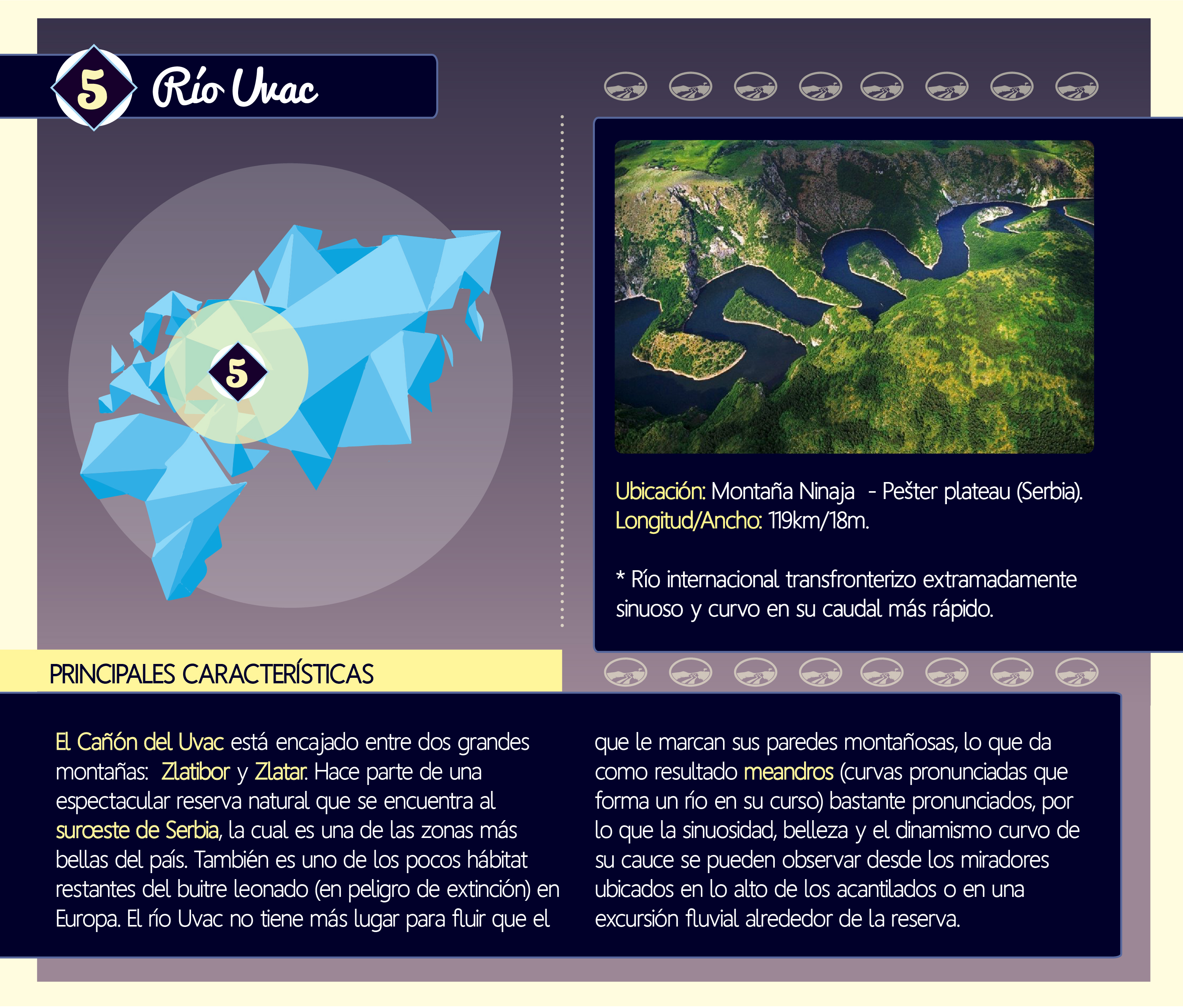 InfoRiosMisteriososBlog-06