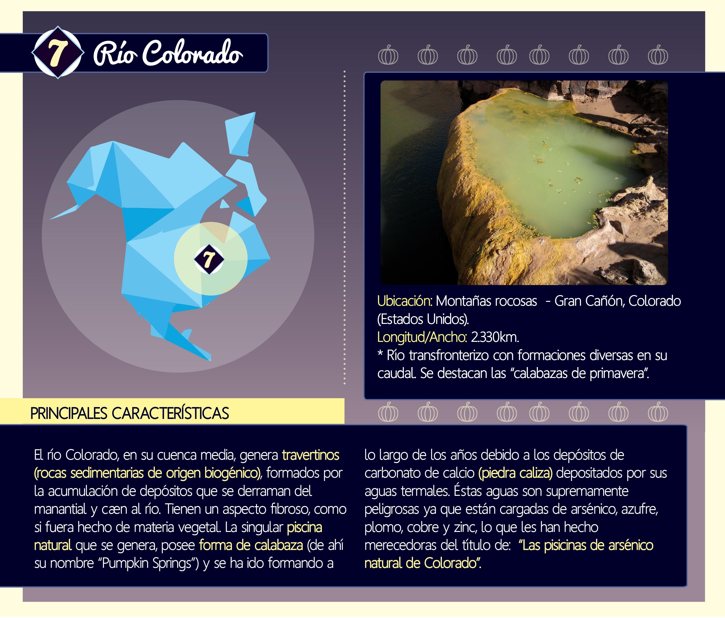 InfoRiosMisteriososBlog-08