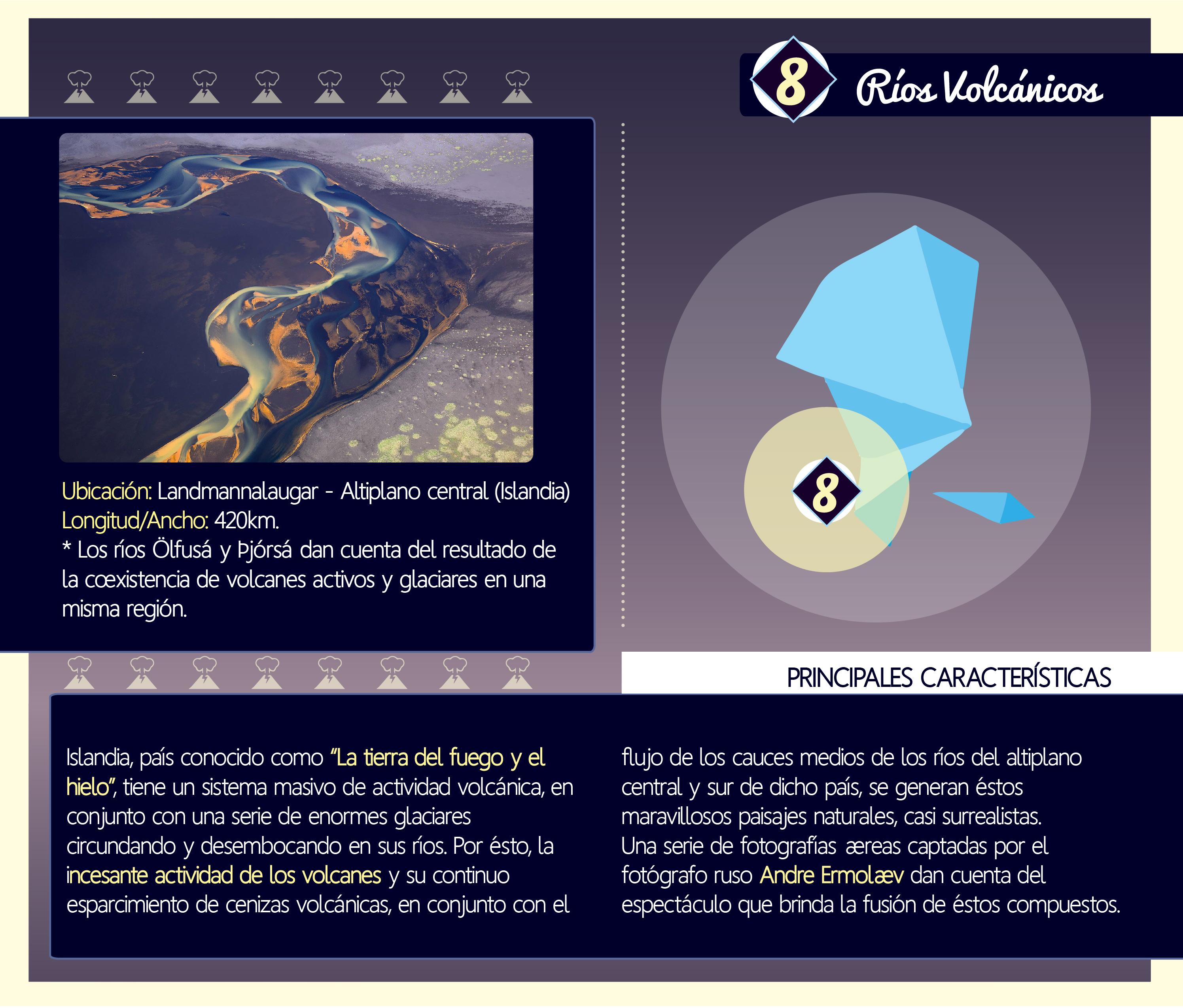 InfoRiosMisteriososBlog-09
