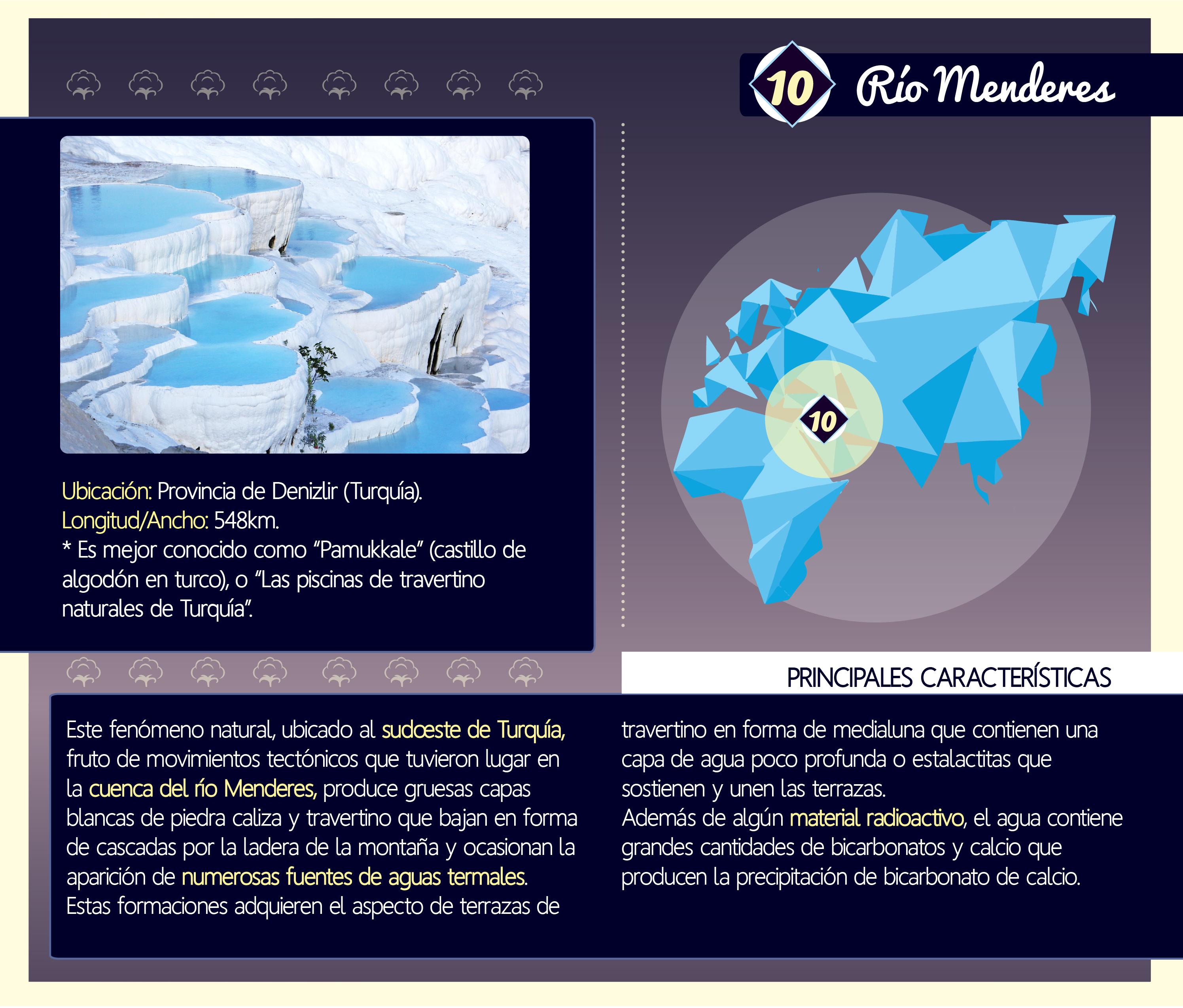 InfoRiosMisteriososBlog-11