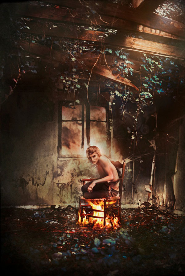 Marwane-Pallas-Fantasy-Photography04