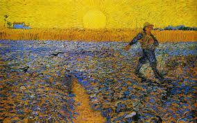 Van Gogh 4