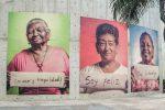 abuelas-guardianas-de-aguablanca-280-1417218368