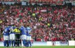 Millonarios alcanzó el cupo a las finales tras el triunfo ante Santa Fe 3-1.