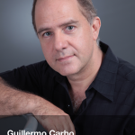 guillermo-carbo-