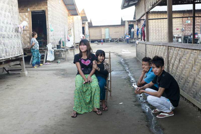 _ACNUR_Myanmar-1