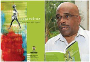 Collage Pedro Blas Julio Romero
