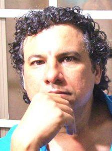 David Lara Ramos