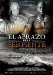 El-Abrazo-de-la-Serpiente01.jpg