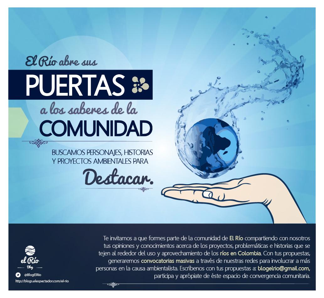 IdeasConvocatorias-10-10