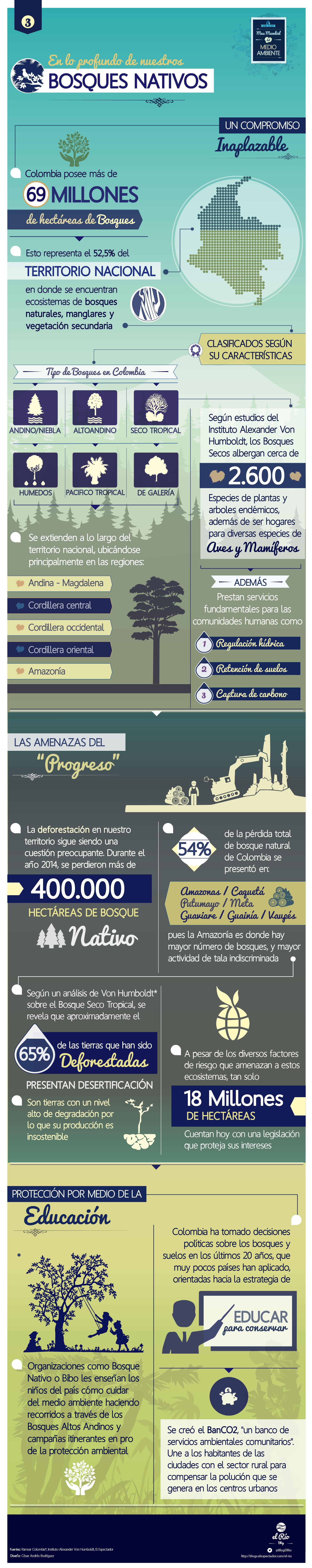 InfografíaDiaMundialDelMedioAmbienteBosques-04-04