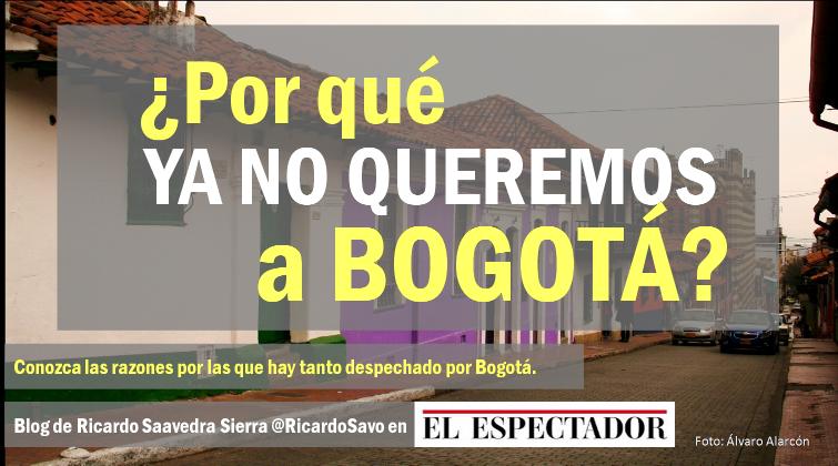 Porque no queremos a Bogota_resized_1