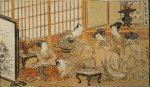 Tea_Ceremony-e1362146274256.jpg