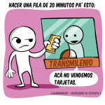 Transmi_Ventanilla