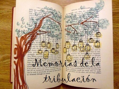 book,drawing,lanterns,tree,books,illustration-1a8e4a007aa989d84d9de652c83f2007_h