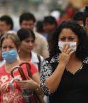 contaminacion gente