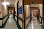 hospital-inglaterra-fantasma-nina