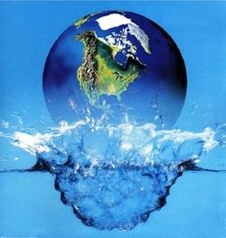 Ilustración: infofer.weebly.com