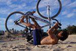 El Amor por la Bici