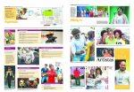 Collage-Diario-del-Petronio-multiplica-su-audiencia-b-1024x710.jpg