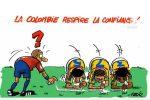 Colombia-11.jpg