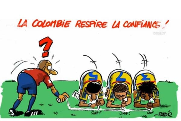 Colombia-1