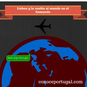 Concorde_Lisboa_Insta
