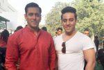 Doble-Salman-Khan_ACNUR-S.Mehta_.jpg