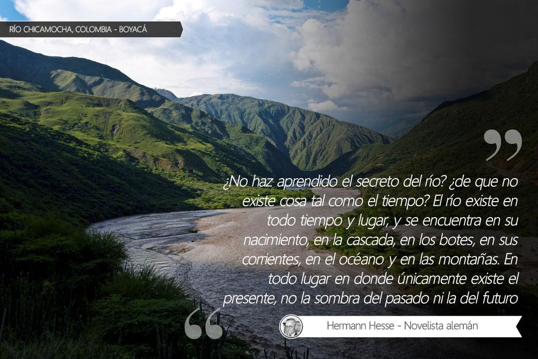 FrasesRíos12ChicamochaBoyaca