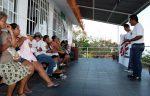 Mexico_MSF-1024x655.jpg
