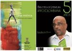 Patrón-de-perfiles-de-autores_Pedro-Blas-Julio-Romero-b-300x209.jpg