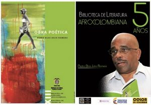 Patrón de perfiles de autores_Pedro Blas Julio Romero b
