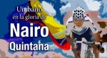 Un-baño-en-la-gloria-de-Nairo-300x163.jpg