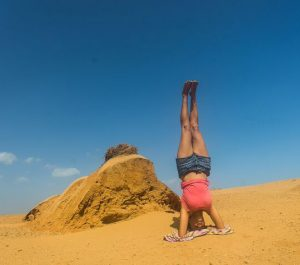 Yoga Cabo21
