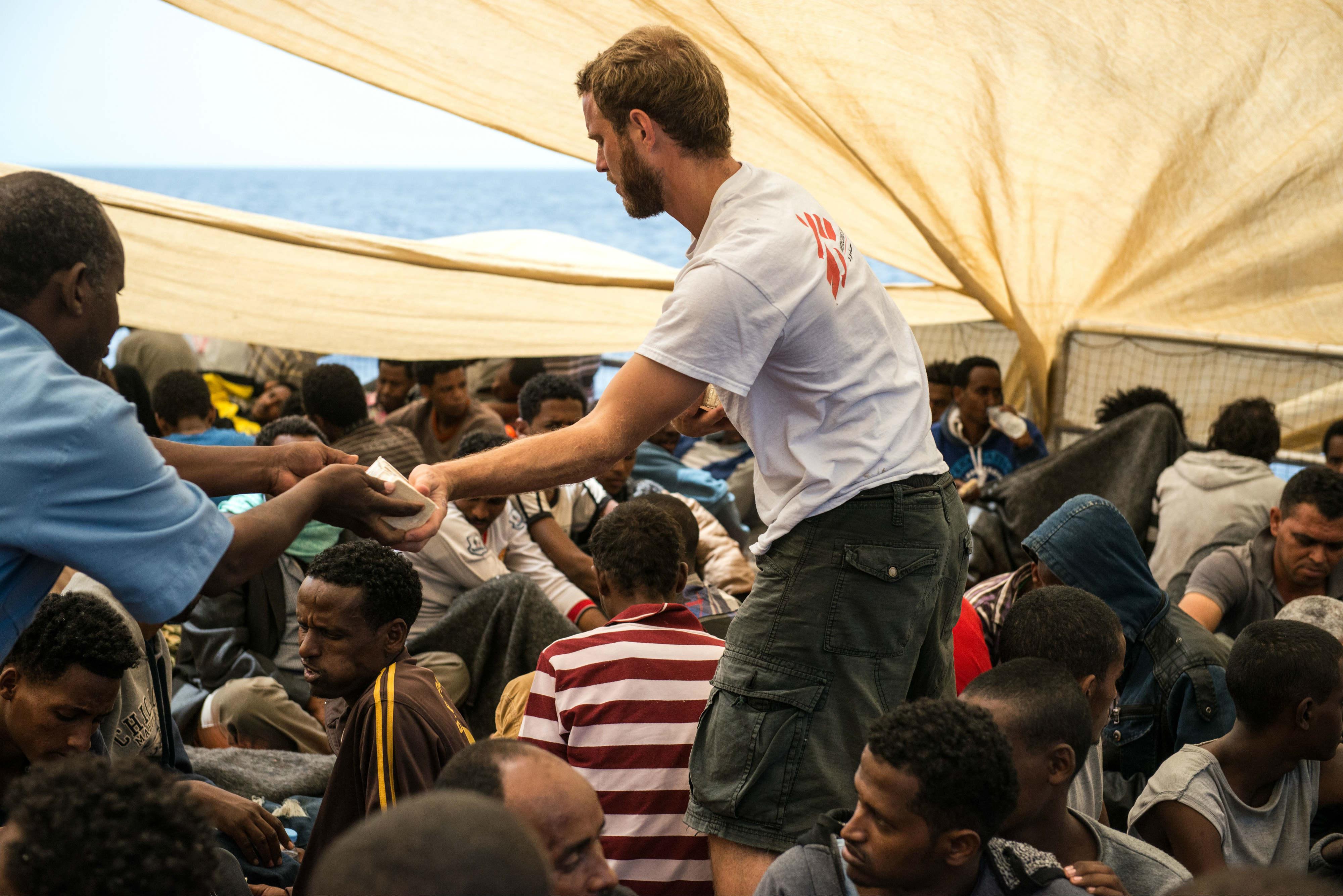 crisis en el Mediterráneo_MSF-1