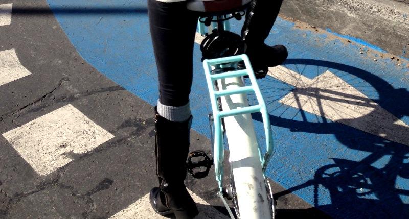 detente-ciclista