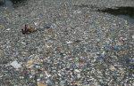 ríos-contaminados.jpg