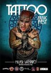 tattoo music fest