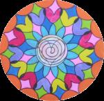un-llanto-de-colores