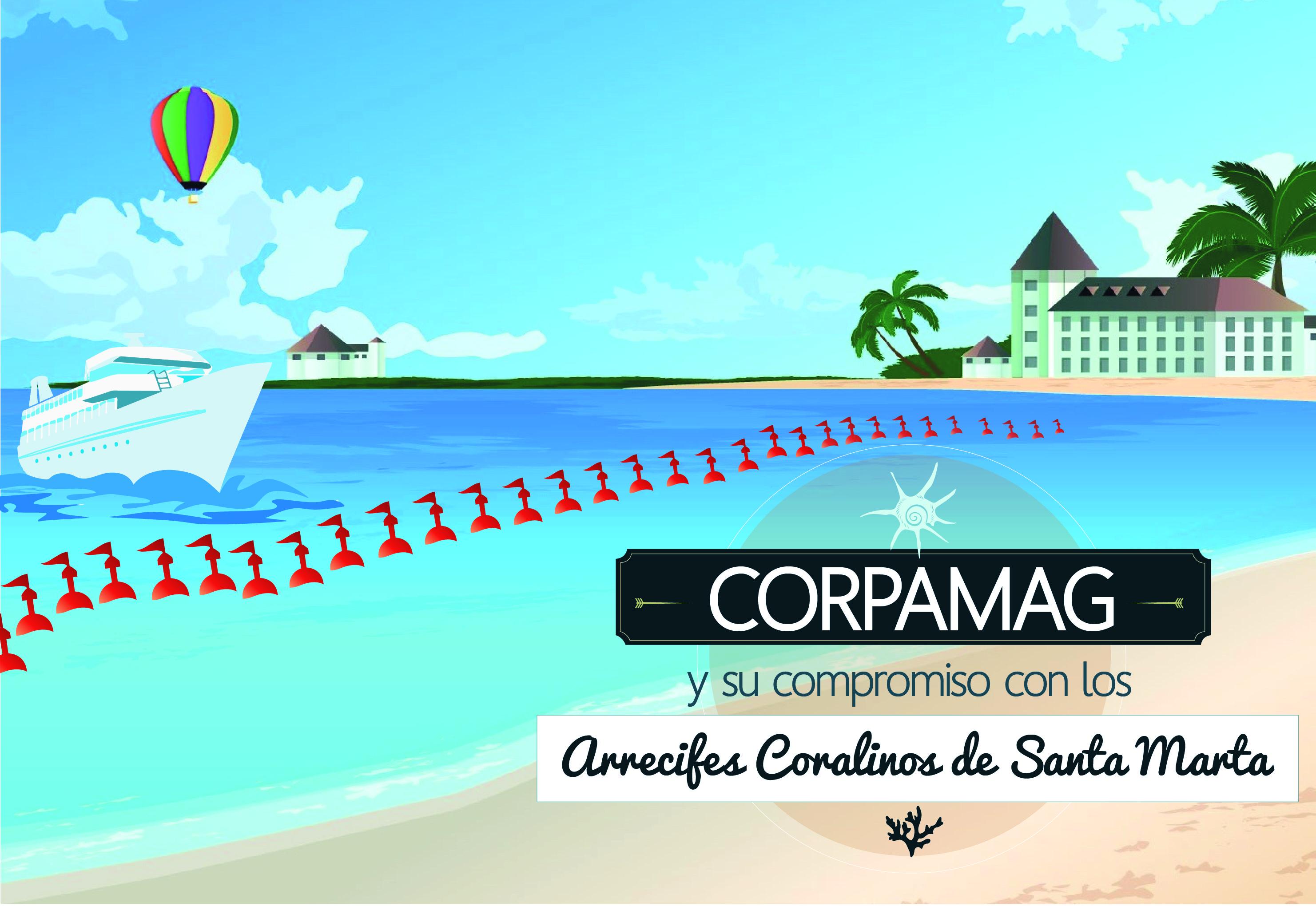 CORPAMAG-01